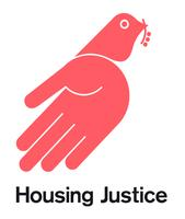Housing Justice AGM 2014