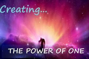 """Live Broadcast for """"Creating a Compassionate World:..."""