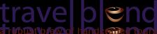 Agnes Policarpio logo