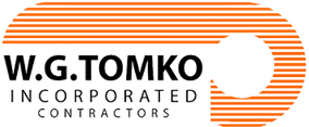 "10th Annual W.G. Tomko ""A Night on the Town"""