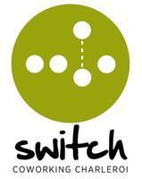Inauguration du Switch, espace de coworking de...