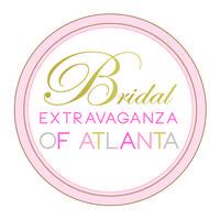 Bridal Extravaganza of Atlanta - January 25, 2015
