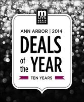 Deals of the Year 2014