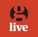 Guardian Live event: Naomi Klein