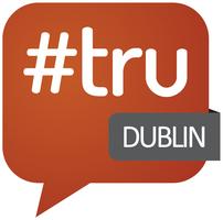 truDublin - The Recruitment Unconference