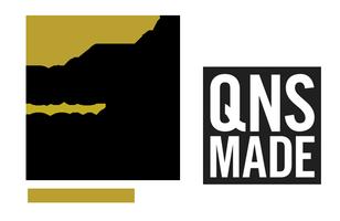 "Film Screening: QNSMADE presents ""My Brooklyn"""