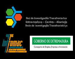 Tecnologías Innovadoras y Sostenibles en conservación...