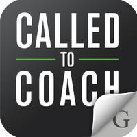 Called to Coach With Tara Tvedt