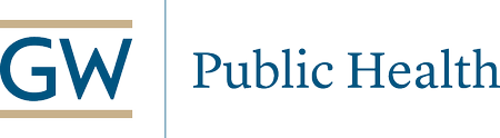 Online Information Session - Careers in Public Health