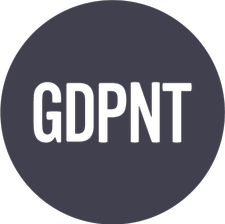 Good Point Projects logo