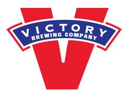 Victory Sampling at Goshen Beverage