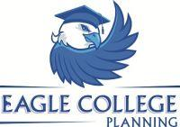 College Financial Planning Night - Delaware