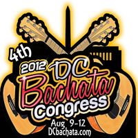 4th Annual 2012 DC Bachata Congress & International Latin...