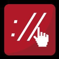 CNA NeXT - Innofare 2014 | Tavolo 4: IoT