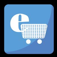 CNA NeXT - Innofare 2014   Tavolo 5: e-Commerce