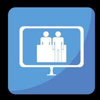 CNA NeXT - Innofare 2014 | Tavolo 7: E-gov
