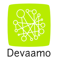 Devaamo's General Assembly and Pikkujoulut 2012