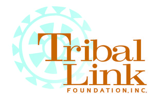 Jazz Concert for Tribal Link