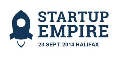 Startup Empire Conference
