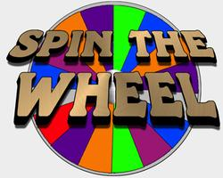 Mariano's Spin to Win Prize Wheel