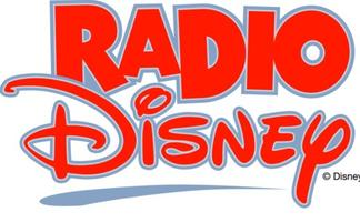 Radio Disney coming to Mariano's!
