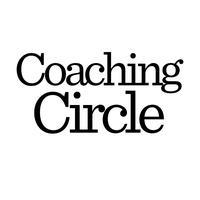 A 3-Week Coaching Circle Series for Women ONLY with...