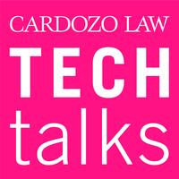 Cardozo Law Tech Talks - Regulating Digital Currency:...