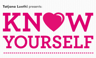 Know Yourself! 9-week Online Tele-course