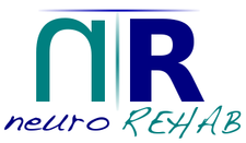 Tertiary Neuro-Rehabilitation - Unit 58 logo