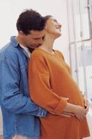 "Prepared Childbirth: Saturday ""Marathon"" Class..."
