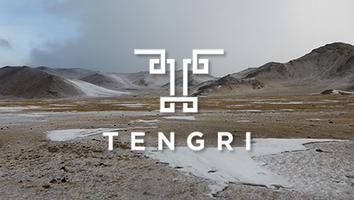 VIP invitation – Tengri Festival 2014