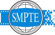 SMPTE Toronto logo