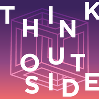 Think Outside: Identity + Society