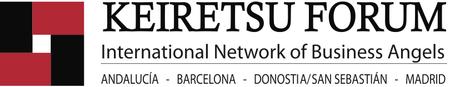 Global Keiretsu Forum 22 de Septiembre 2014, Barcelona