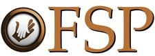 FSP Field Support Program logo