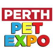 Perth Pet Expo 2014 (Saturday 6th Dec)