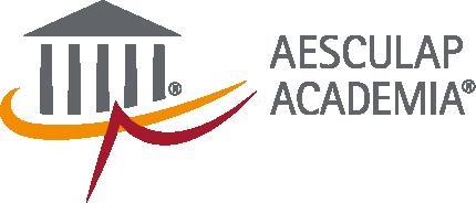 Aesculap Academia