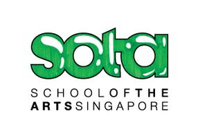 SOTA Cohort and Parents Engagement Programme