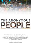 The Anonymous People: Film Screening in Lynn