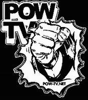POW-TV.NET Presents The College Show 2K14 CMJ Pre-Show