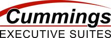 Cummings Executive Suites logo