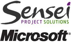 Sensei Project Solutions