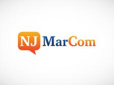 The Collaboratory (formerly NJ MarCom) logo
