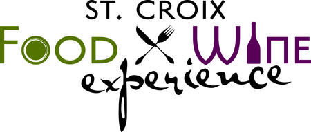 2013 St. Croix Food & Wine Experience
