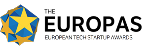 The Europas - European Tech Startups Awards