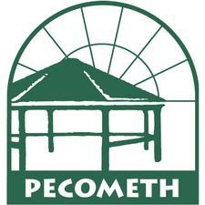 Pecometh Camp & Retreat Ministries logo