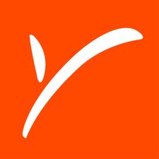 Payoneer Inc logo