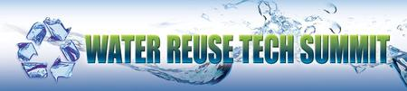 Infocast's Water ReUse Tech Summit