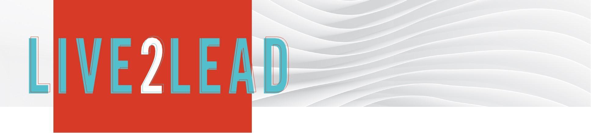Live2Lead - El Paso