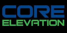 Core Elevation logo